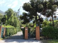 Jardín Infantil Vitacura Santa María de Manquehue